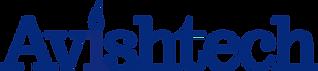 Avishtech Logo
