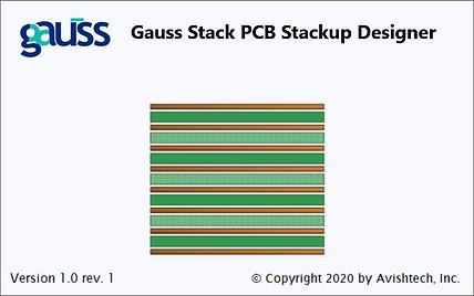 SplashScreen_Stack.PNG