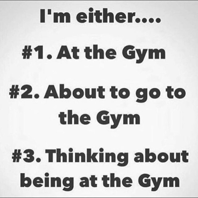 Funny-Gym-Quotes.jpg