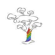 Rainbow Tree Studio ~ TREE only.jpg