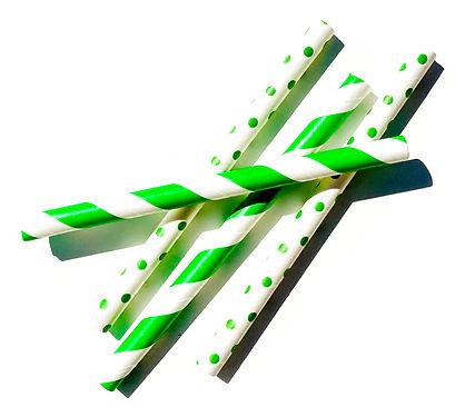Green Straws.jpg