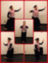 kiyomi_太極拳写真.jpg