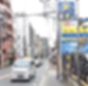 kagura_002.JPG