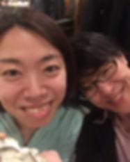K&K&牡蠣.JPG