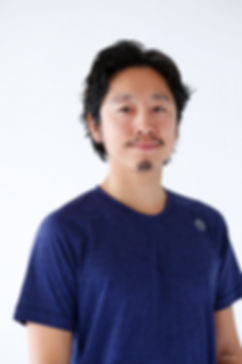 NaotoNakamura_F.jpg