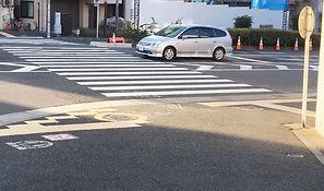 kagura_011.JPG