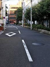 waseda_018.JPG