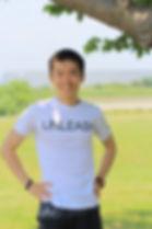 のりさんプロフィール写真.jpg