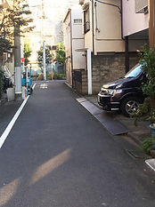 waseda_016.JPG