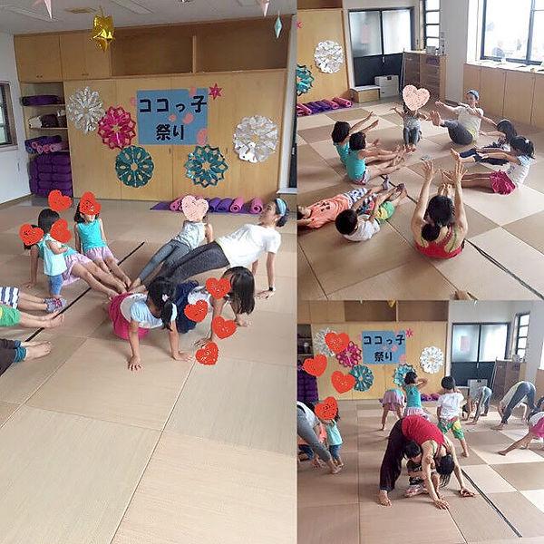 めぐみさん活動写真2.jpg