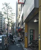 kagura_008.JPG