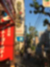 waseda_003.JPG