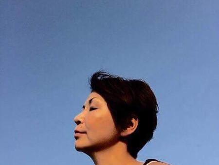 藤田真弓 日曜日のリストラティブヨガ