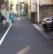 kagura_016.JPG