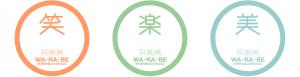 cropped-warabelogo-1.png