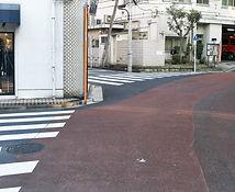 waseda_009.JPG