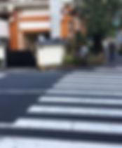 waseda_004.JPG