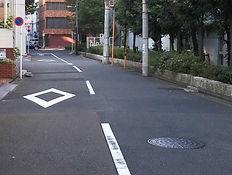 kagura_017.JPG