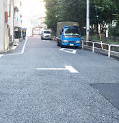 waseda_008.JPG