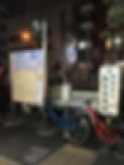 waseda地上_02.JPG