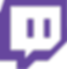 twitch-tv-logo-51C922E0F0-seeklogo.com.p