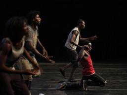 """One step, one dream"", bientôt à Ouaga"