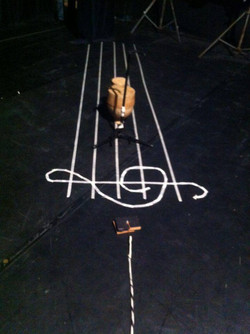 le son d corps sceno
