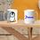 Thumbnail: Personalised Penguin Mug