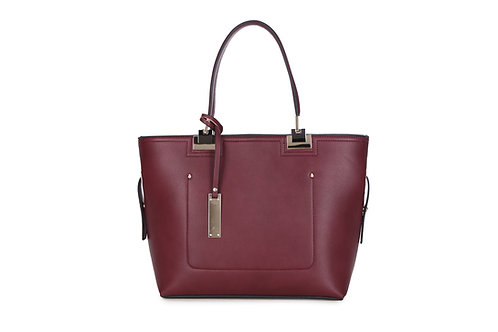 Medium sized luxury  handbag