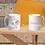 Thumbnail: Personalised Elephant Mug