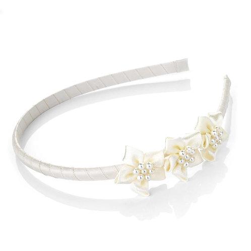 HA20603, HA206038 -Flower head band