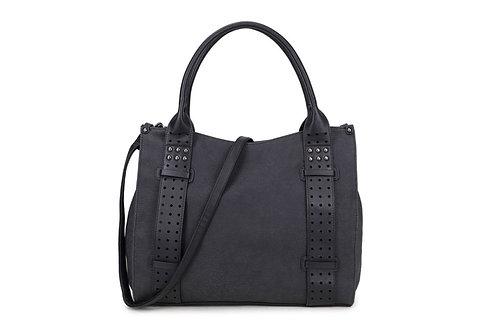YS059 Large Oversized Handbag