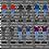 Thumbnail: Build a Best Friend, Jeans & Jumper Mugs