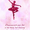 Thumbnail: Dance With Your Heart Collection
