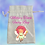 Thumbnail: Personalised Tooth Fairy bags