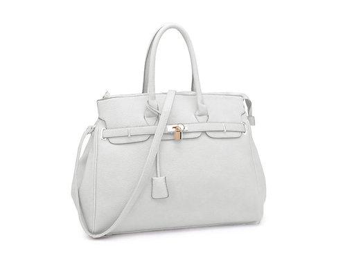 66737 Oversizedhand bag/cabin bag.