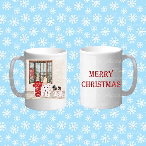 Christmas Family Collection 2