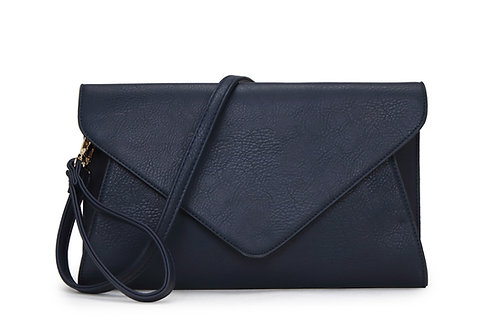 16623-  larger style evening bag