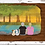 Thumbnail: Personalised Family prints