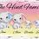 Thumbnail: Personalised Elephant Family Gift Print
