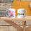 Thumbnail: Gaming Collection Personlalised, cushions, mugs, prints