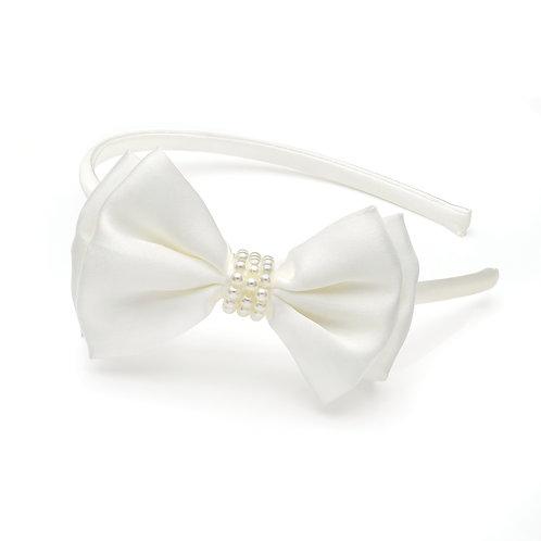 HA28804 - Bow headband
