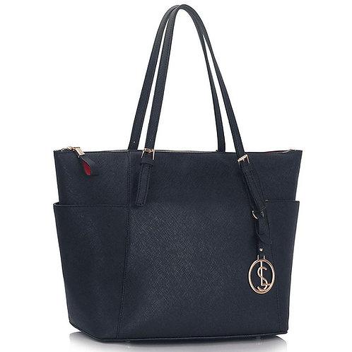 LS00350.  Women's Large Tote Bag