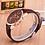Thumbnail: Fashion Retro Watch.