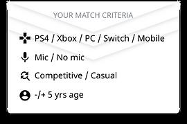 Match Criteria.png