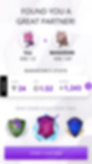 Matchpage.jpg