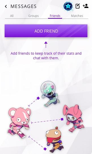 2-AddFriend.jpg