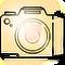 camara-fotografica_edited.png