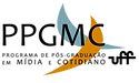 PPGMC-logo.png