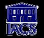 IACS-logo.png
